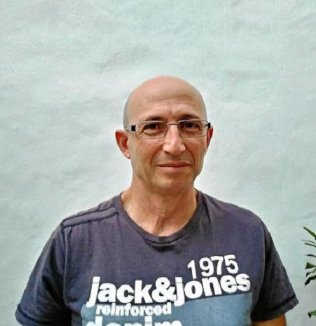 Francesc Riudavets Cavaller