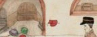 """Portada del libro de Helga Weiss, """"El diario de Helga"""""""