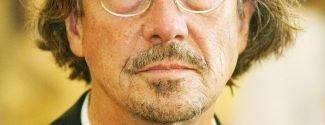 L'ecriptor Peter Handke