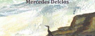 Portada del libro «Rumor Eco Así Tú, de Mercedes Delclós