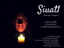 Síuatl (mujer, en náuatl)
